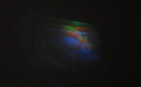 separateur-optique-2015-emmanuelle-negre-2