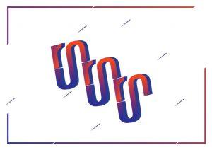logo-rrr_-1420x1003-1024x723